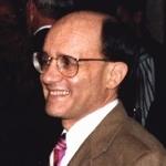 Professor Michael        Friedman