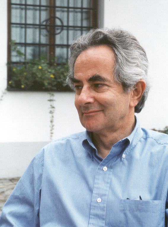 Professor Thomas     Nagel