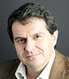 Prof. Dr.  Mario  De Caro