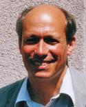 Dr. Daniel  Isaacson