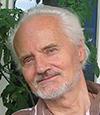 Prof. Dr.  Wilhelm K.  Essler