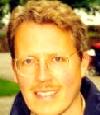 Prof. Dr.  Erik J.  Olsson