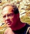 Prof. Dr.  Pascal  Engel