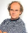 Prof. Dr.  Olav Gjelsvik