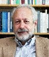Prof. Dr.  Dag Prawitz