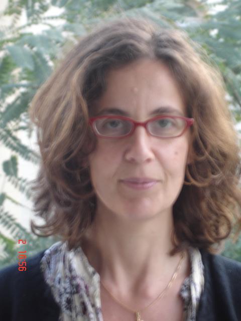 Professor Serena        Olsaretti